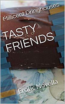 Tasty Friends
