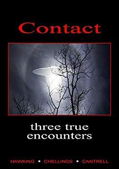 Free: Contact, Three True Encounters