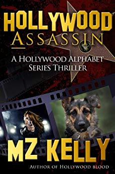 Free: Hollywood Assassin