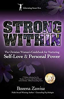 Strong Within