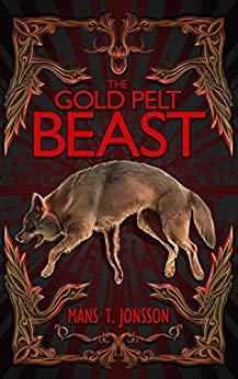 Free: The Gold Pelt Beast