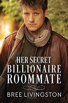 Her Secret Billionaire Roommate