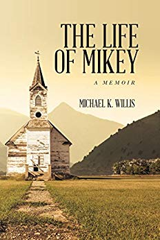 Free: The Life of Mikey – A Memoir