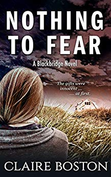 Free: Nothing to Fear
