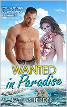 Free: Wanted in Paradise