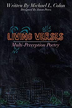 Living Verses Multi-Perception Poetry
