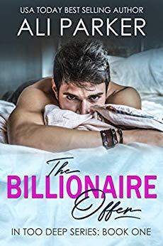 Free: The Billionaire Offer