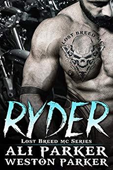 Free: Ryder