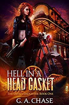 Free: Hell in a Head Gasket