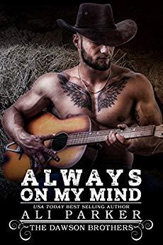 Free: Always On My Mind