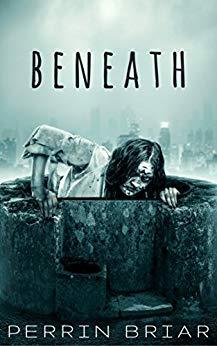 Free: Beneath