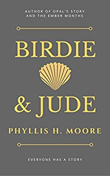 Birdie & Jude