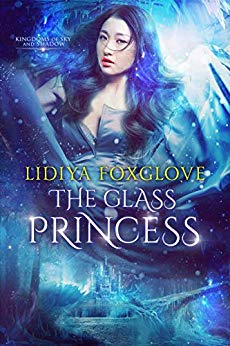 Free: The Glass Princess