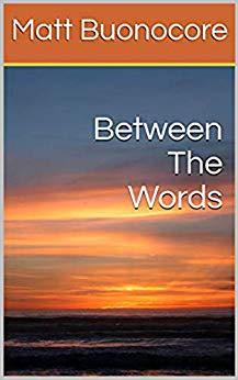 Free: Between The Words