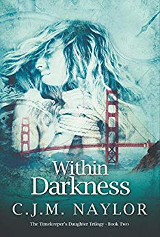 Within Darkness