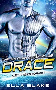 The Baylan Chronicles: Drake