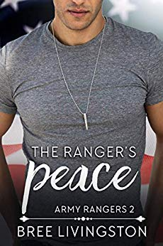 The Ranger's Peace
