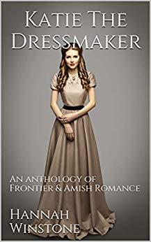 Free: Katie The Dressmaker