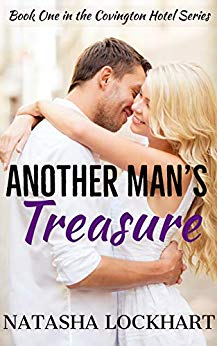Free: Another Man's Treasure