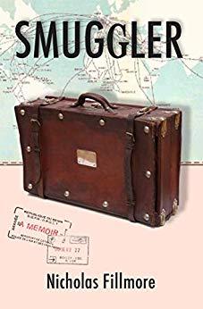 Free: Smuggler