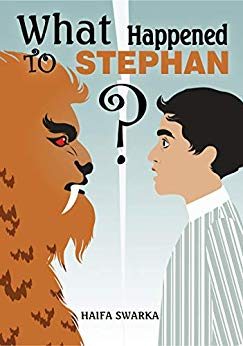 Free: What Happened to Stephan?
