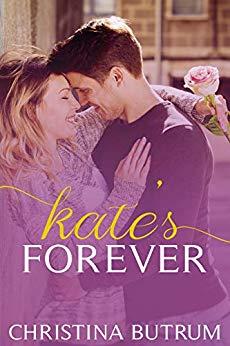 Kate's Forever