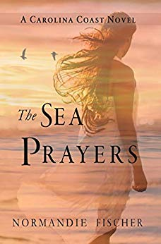 The Sea Prayers