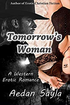Free: Tomorrow's Woman