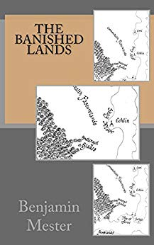 Free: The Banished Lands