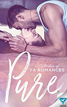 Pure: A Collection of Young Adult Romances