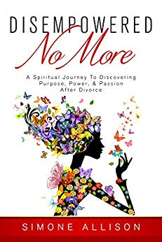 Free: Disempowered No More