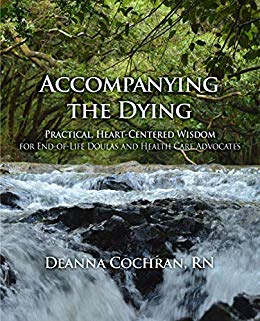 Free: Accompanying the Dying