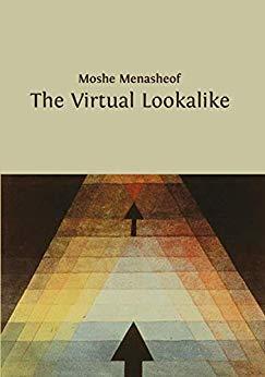 Free: The Virtual Lookalike