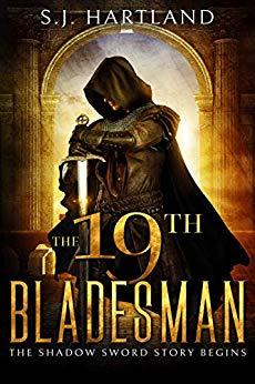 Free: The 19th Bladesman