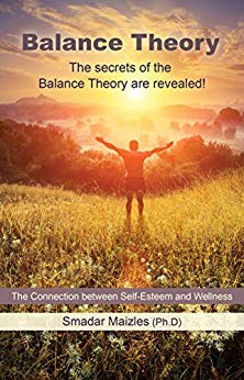 Free: Balance Theory: The Connection between Self-Esteem and Wellness