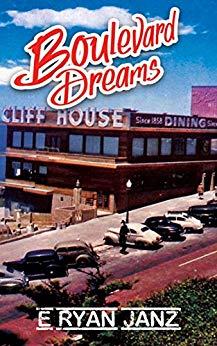 Free: Boulevard Dreams