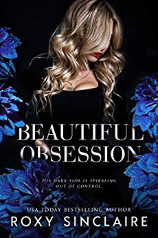 Free: Beautiful Obsession