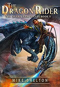 Free: The Dragon Rider