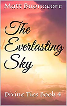 Free: The Everlasting Sky