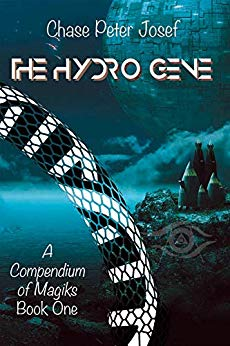 Free: The Hydro Gene