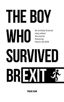 The Boy Who Survived Brexit