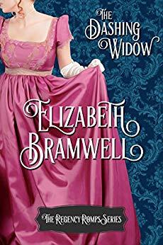 Free: The Dashing Widow