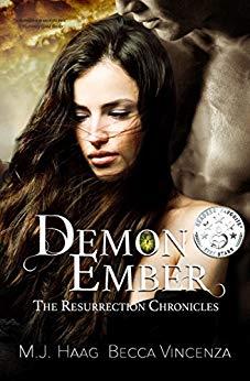 Free: Demon Ember