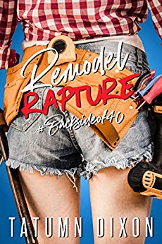 Free: Remodel Rapture