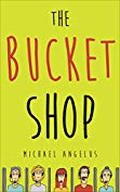 The Bucket Shop