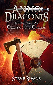Anno Draconis: Dawn of the Dragon
