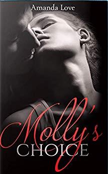 Molly's Choice