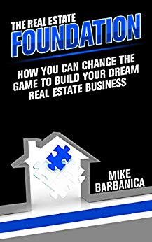 Free: The Real Estate Foundation