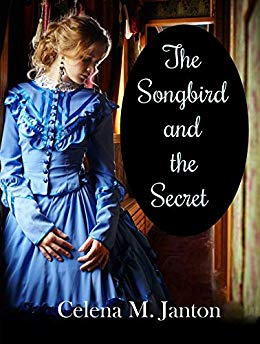 The Songbird and the Secret