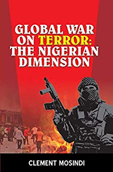 Free: Global War On Terror: The Nigerian Dimension